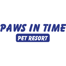 Paws In Time Oswego