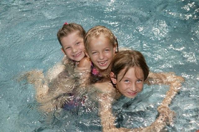 All American Pool-N-Patio Inc. image 0