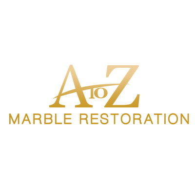 A to Z Marble Restoration