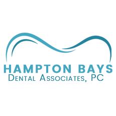 Hampton Bays Dental Associates, PC