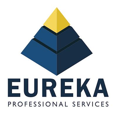 Eureka Professional Services