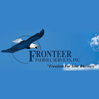 Fronteer Payroll Services, Inc.