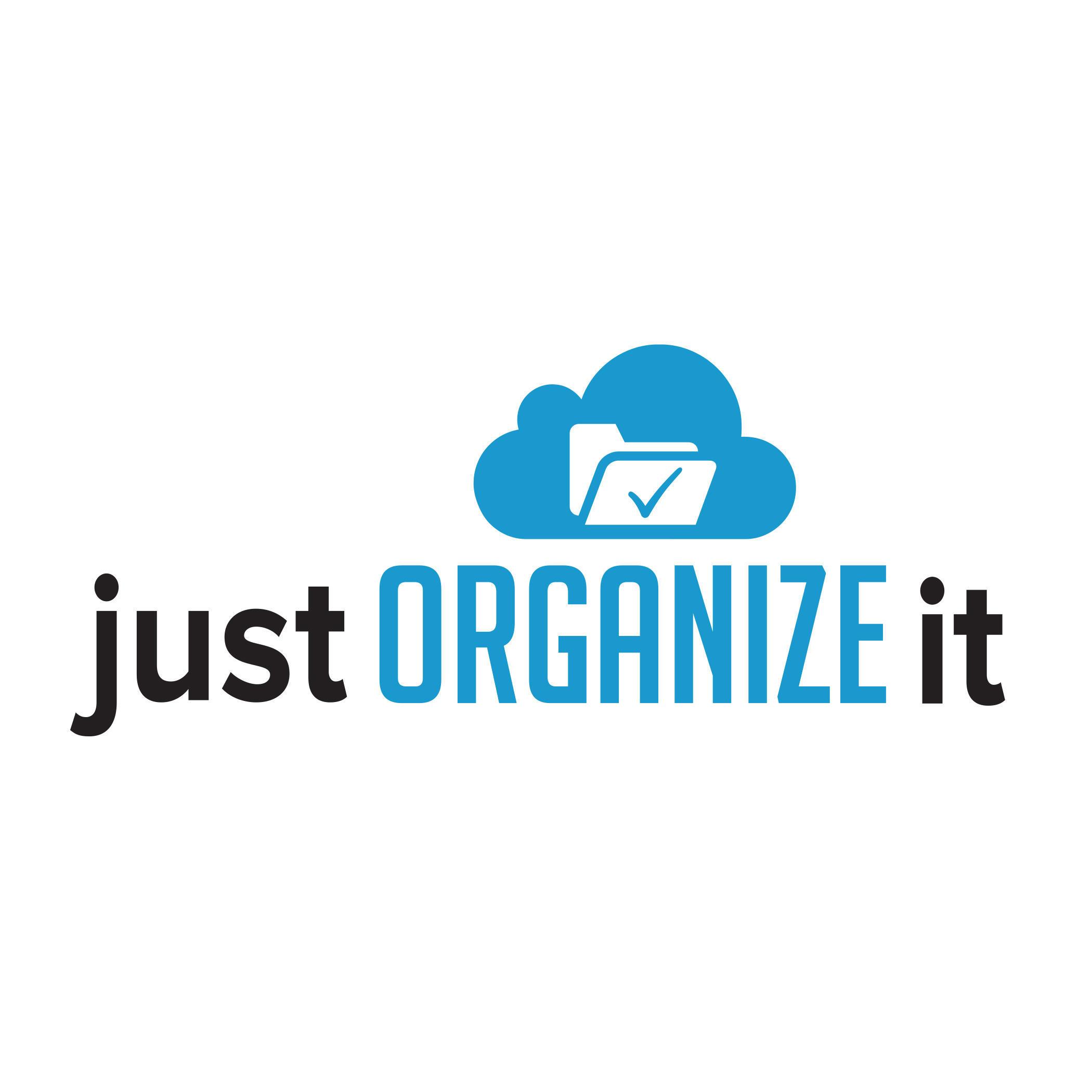 Just Organize It LLC