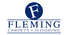 Fleming Carpets & Flooring