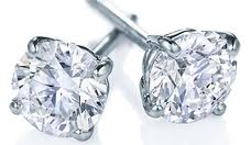 JRS Jewelry Repair Shop We buy Gold,Diamonds,Silver, Gift Cards. image 5