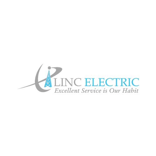 Linc Electric Inc image 0