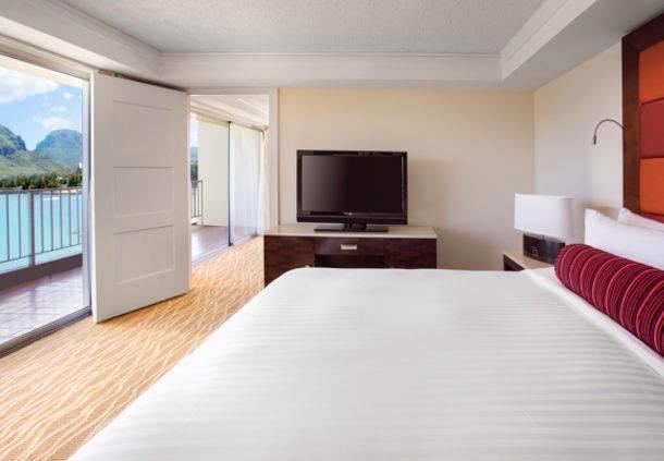Kaua'i Marriott Resort image 11