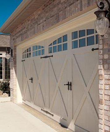 Garage Door Repair The Woodlands image 2