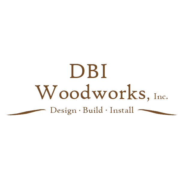 Dbi Woodworks Inc.