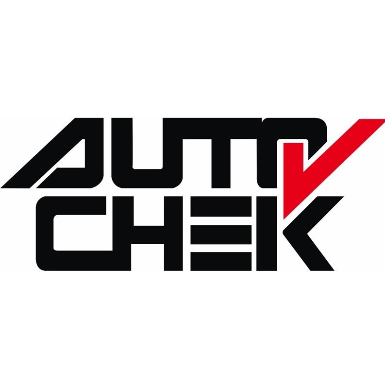 Auto Chek Centers, Inc.