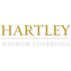Hartley Window Coverings