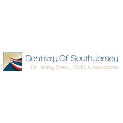 Dentistry of South Jersey