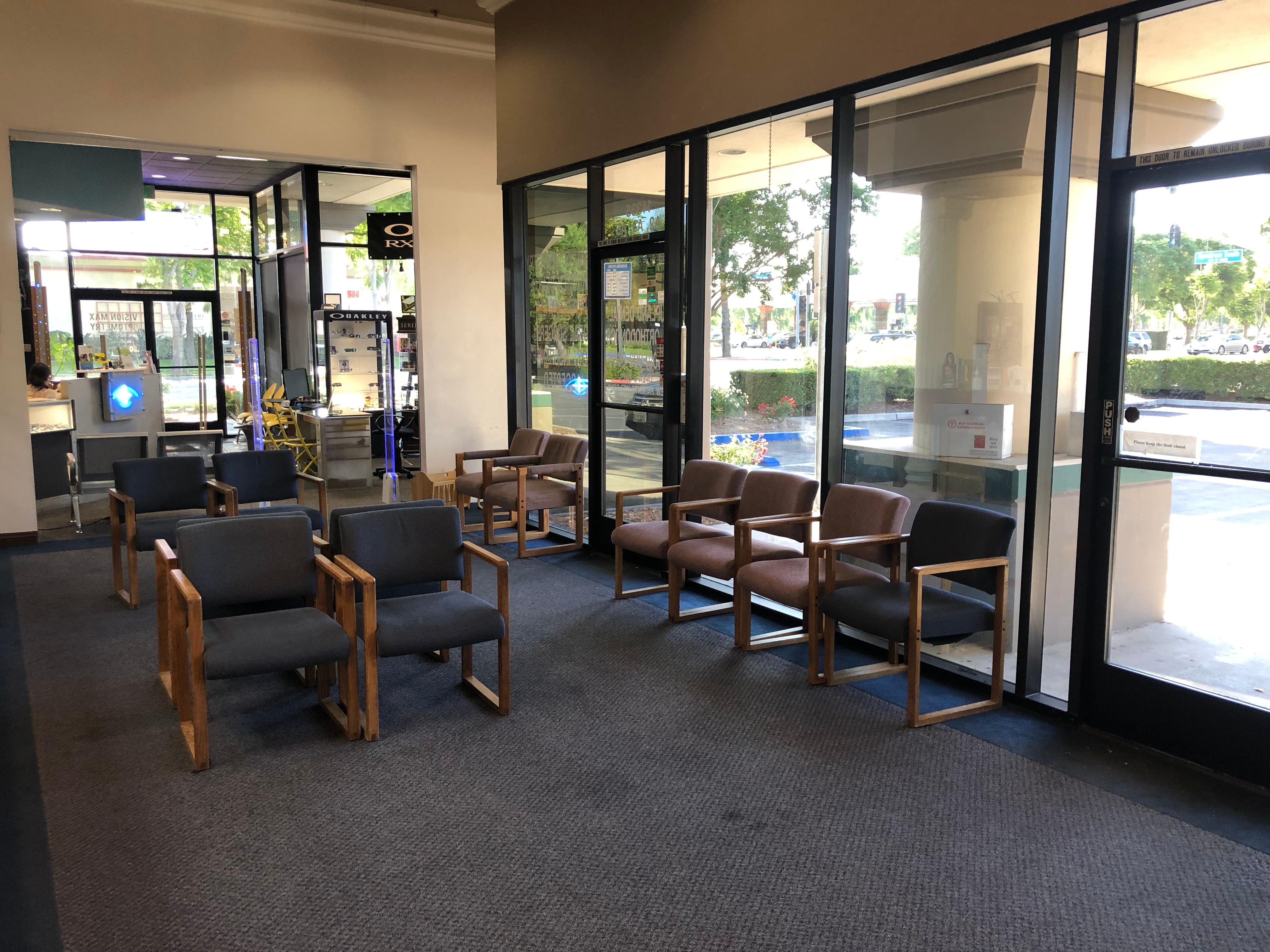 Upland Dental Implant and Orthodontics in Chino, CA, photo #15