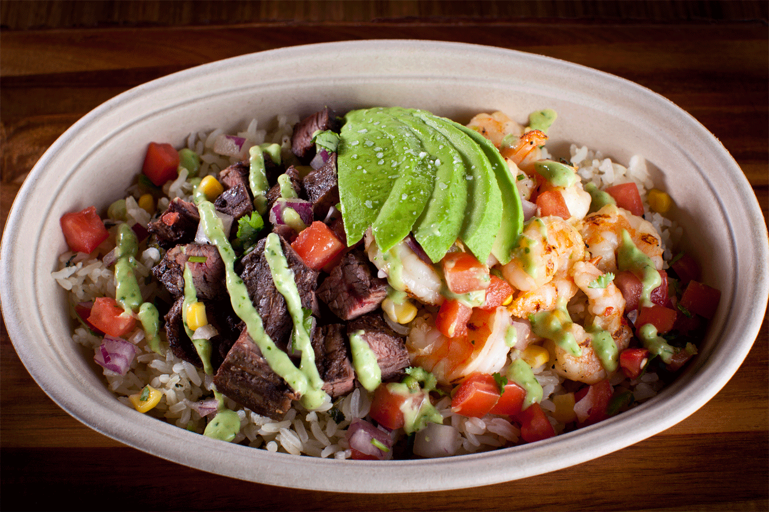 Mixteco Mexican Grill image 2