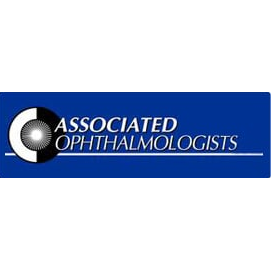 Associated Ophthalmologists SC image 1