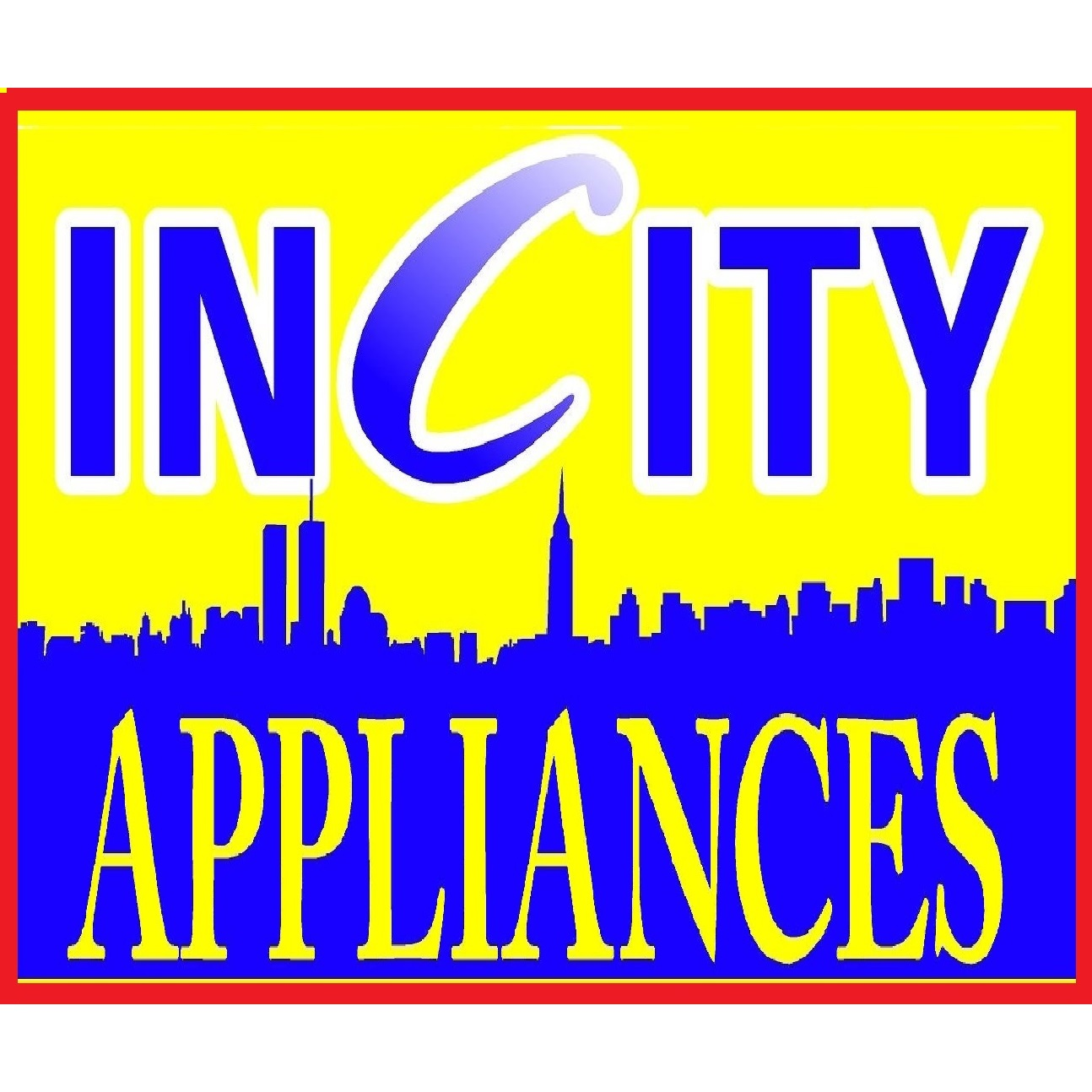 Incity Appliance Repairs, LLC