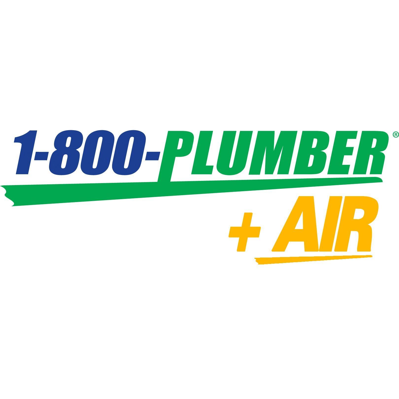 1-800-Plumber+Air of Southern Louisiana