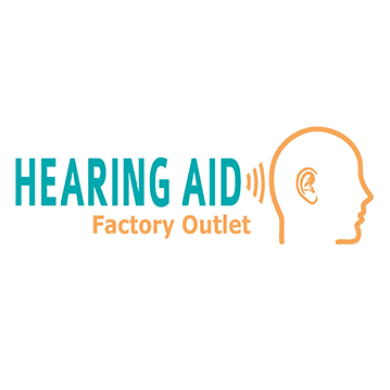 Athens Hearing Aid Factory Outlet