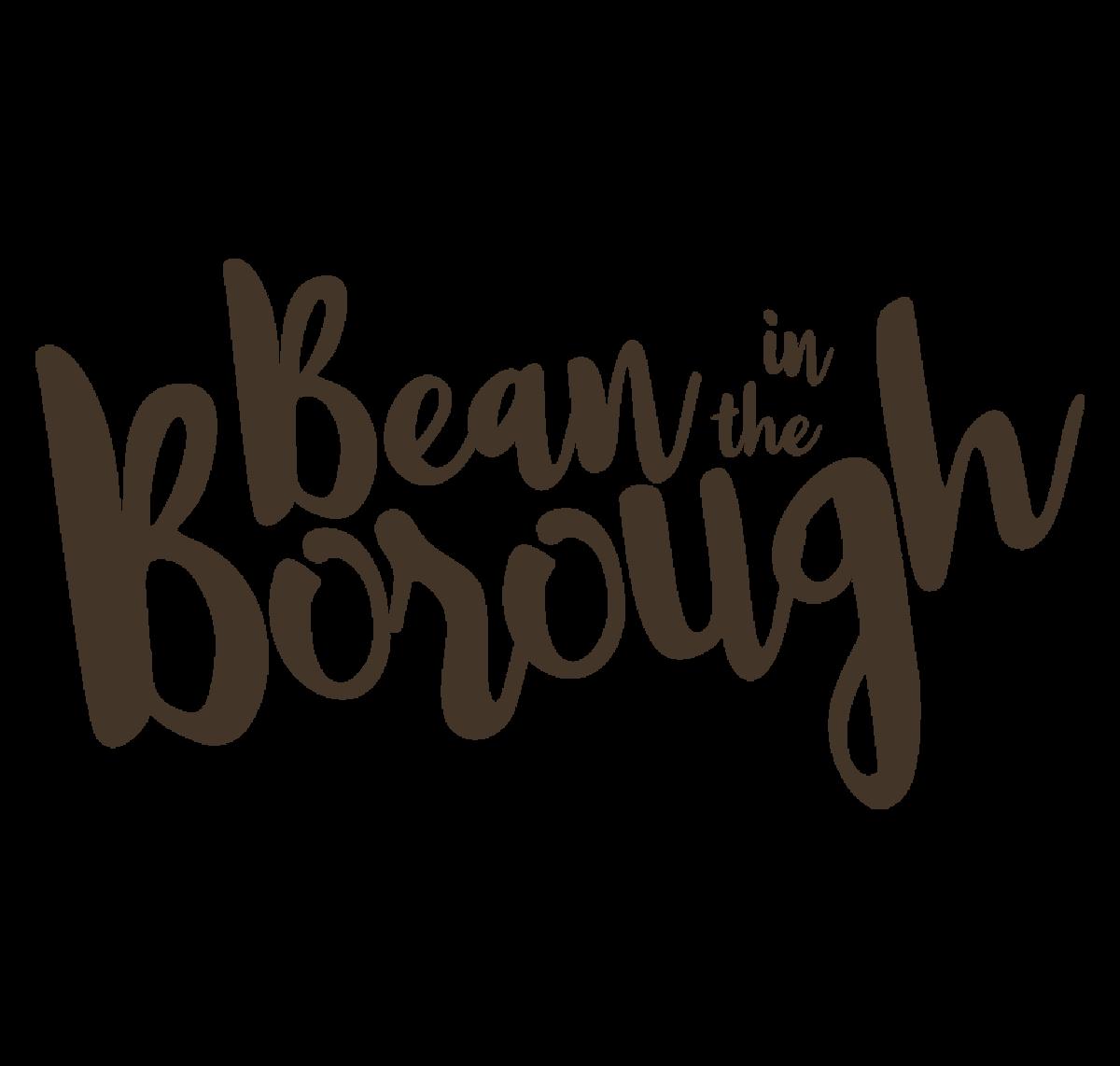 Bean in the Borough image 1