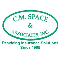 C.M. Space and Associates, Inc.