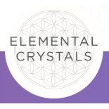 Elemental Crystals