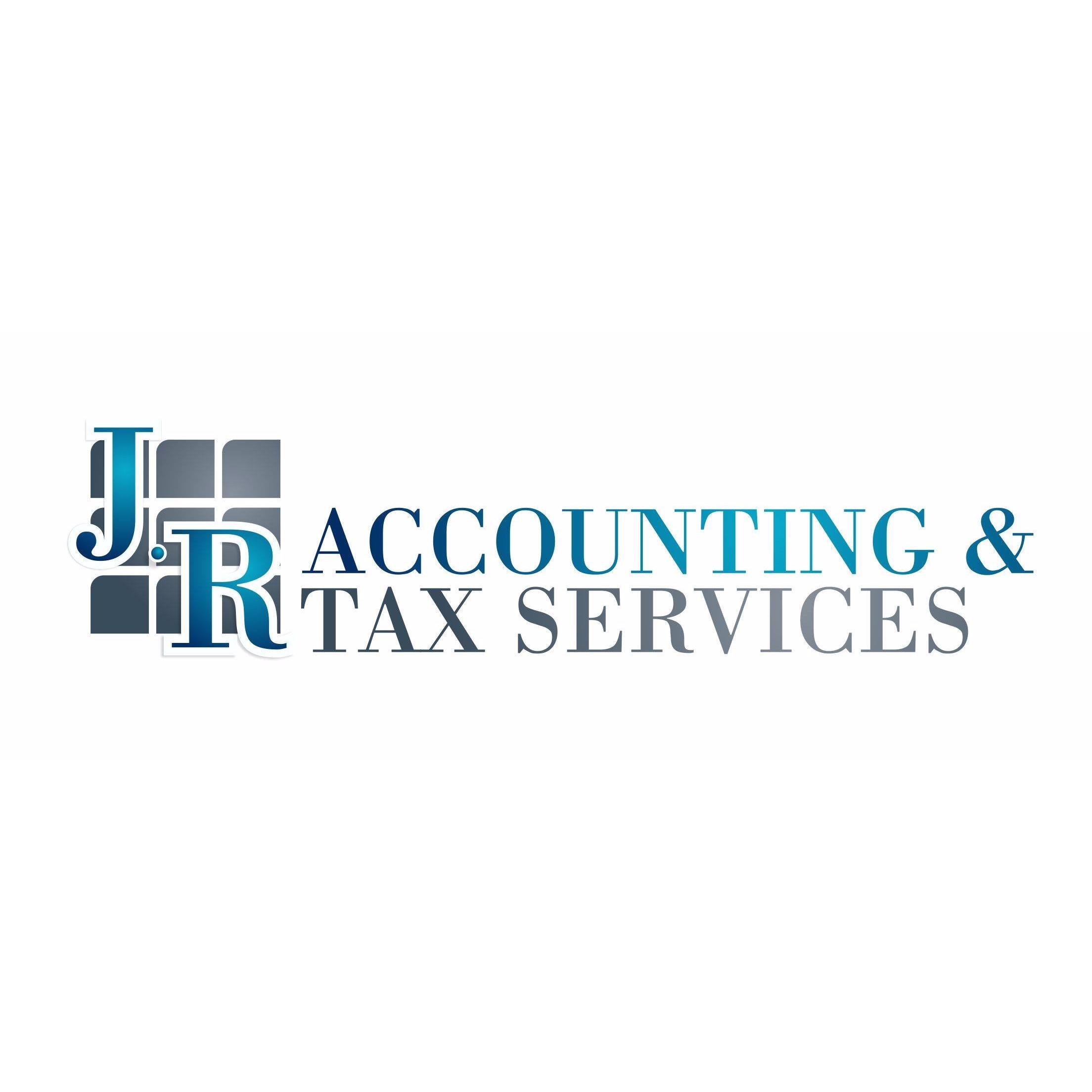 JR Accounting and Tax Services