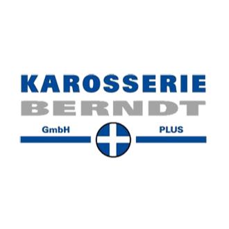 Logo von Karosserie Berndt GmbH