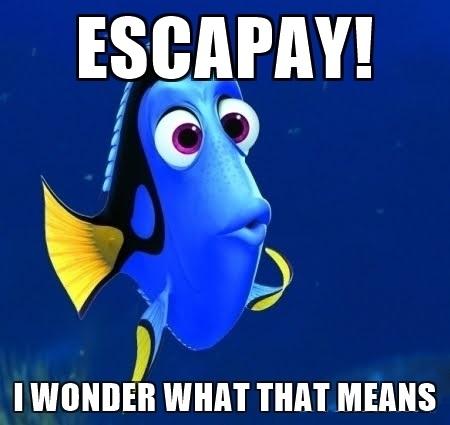 Live Action Escapes image 6