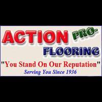Action Pro Flooring