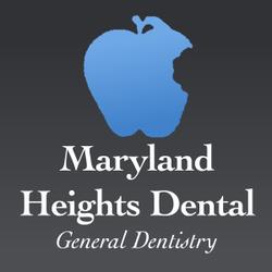 Maryland Heights Dental