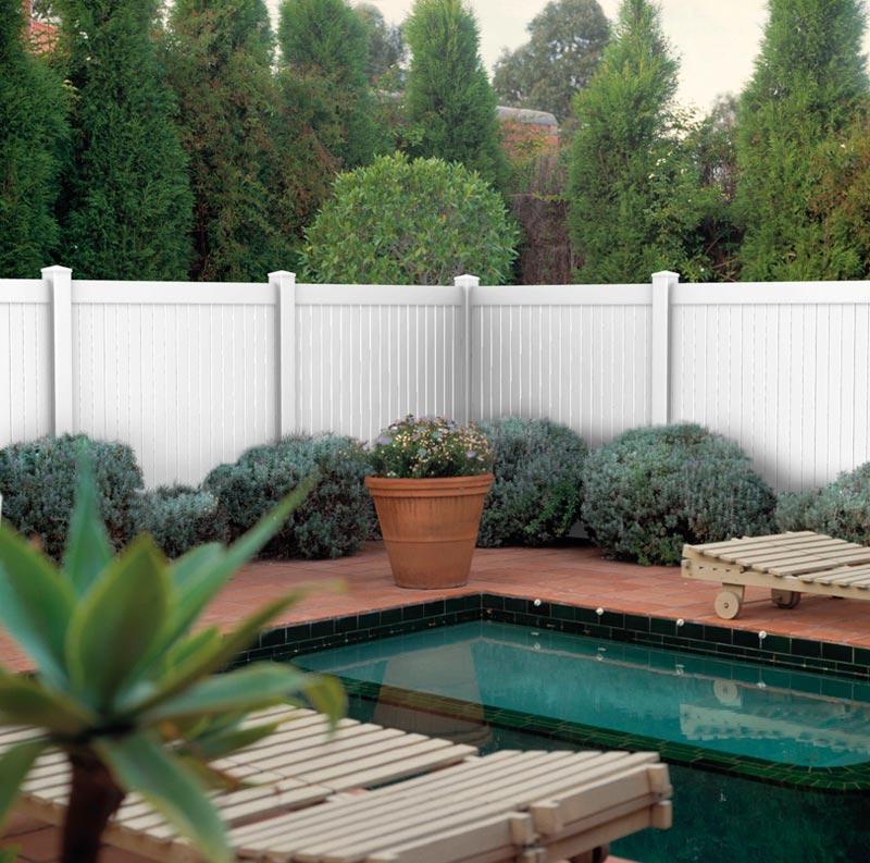 Fence Factory Goleta image 3