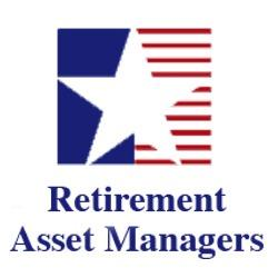 Retirement Asset Managers
