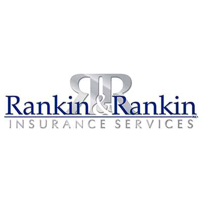 Rankin & Rankin Insurance Services