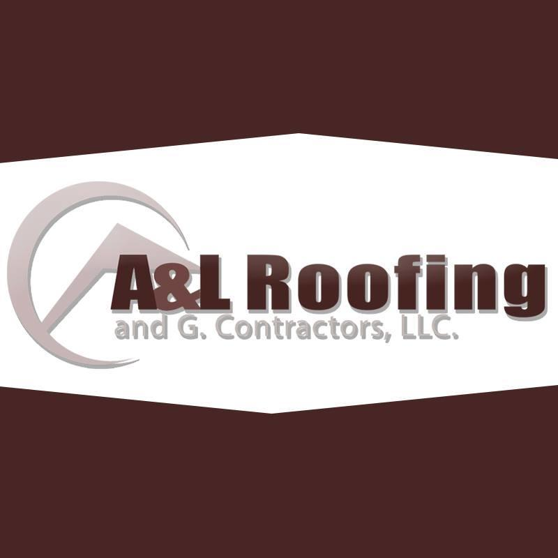 A&L Roofing LLC