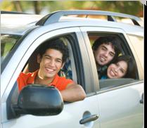 Charles & Casassa Insurance image 2