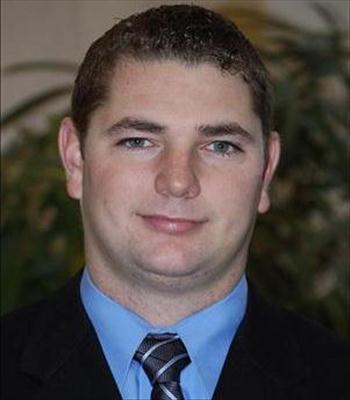 Allstate Insurance Agent: Steve Torpey Jr image 0