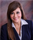 Farmers Insurance - Esther Martinez