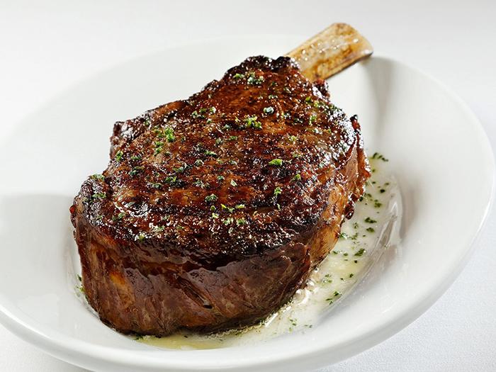 Ruth's Chris Steak House image 2