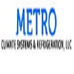 Metro Climate Systems LLC