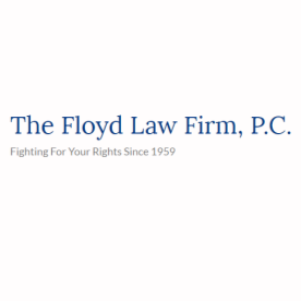 The Floyd Law Firm, P.C.