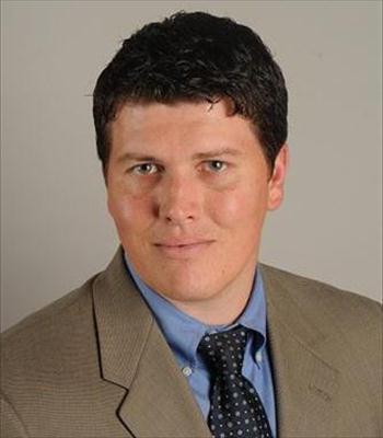 Allstate Insurance: Nicholas Morton