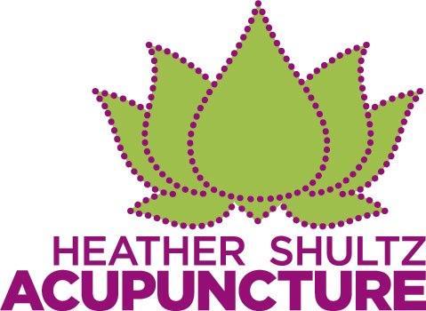 Heather Shultz Acupuncture image 2
