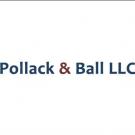 Pollack & Ball LLC atty