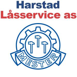 Harstad Låsservice AS