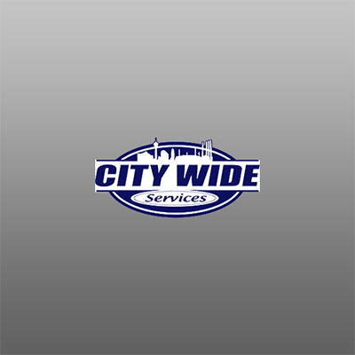 Citywide AC & Heating
