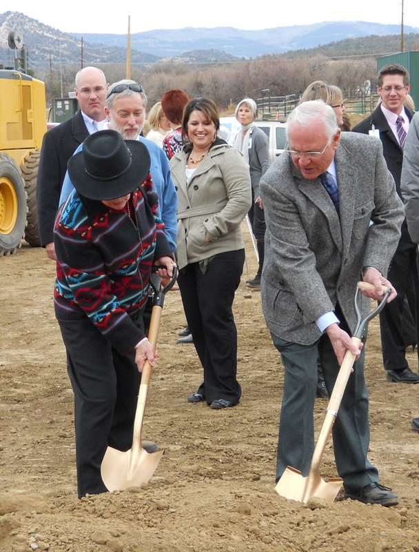 Cottonwood Inn Rehabilitation and Extended Care Center image 9