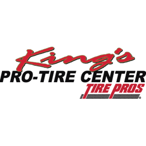King's Pro-Tire Center Tire Pros