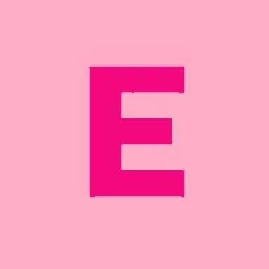 ElleOptical.com image 4