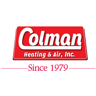 Colman Heating & Air, Inc. image 2