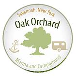 Oak Orchard Marina Campground image 1